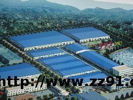 浙江东阳画溪塑料市场