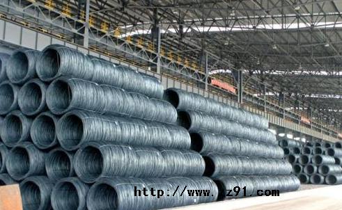 江苏桃源钢材现货交易市场