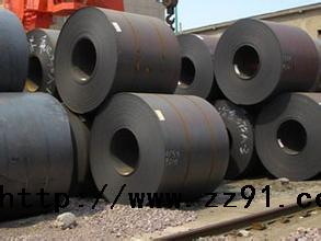 江阴中宝钢材市场