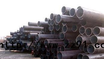 钦州钢材专业批发市场