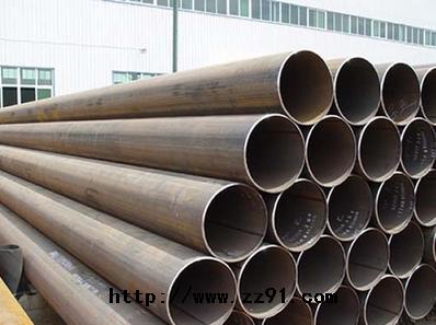 沧州聚鑫钢材市场