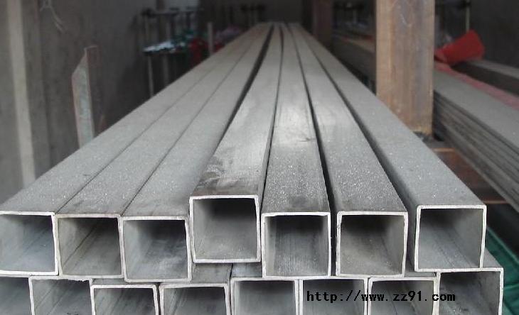 武钢金属资源废钢加工供应基地