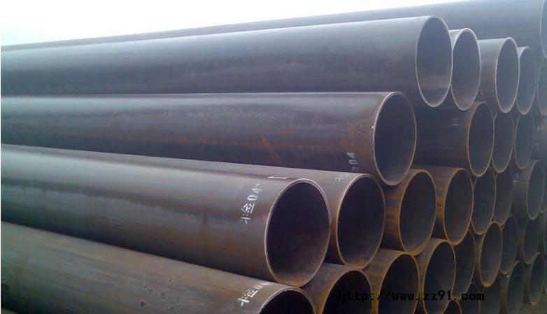 常州宁祥钢材市场