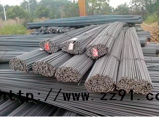 常州马良钢材市场
