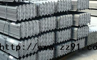 北京京汽玉泉路钢材市场