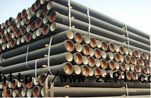 内蒙古包头市通港钢材建材市场