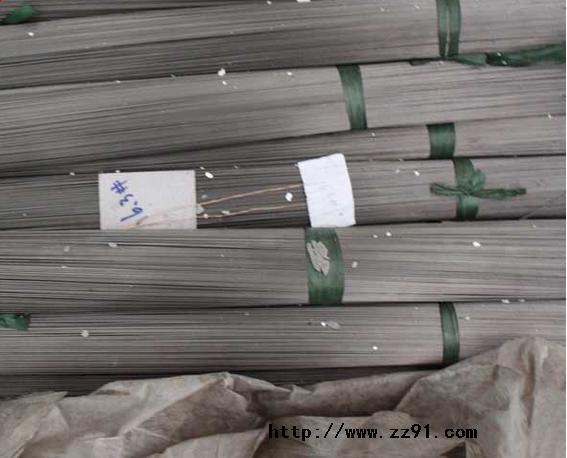 温州不锈钢生产基地