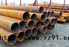 潍坊高密钢材市场