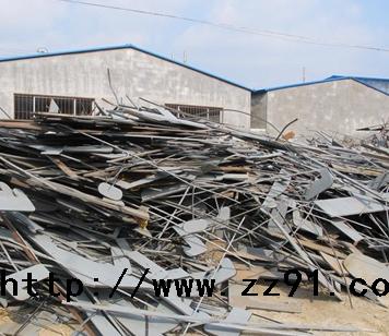 衡水故城县稀有金属市场