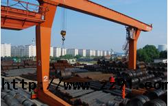上海东智钢材市场