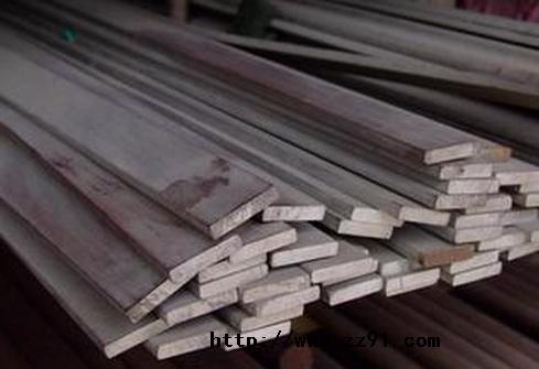 抱丰钢材市场