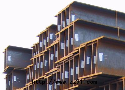 重庆钢材中心批发市场
