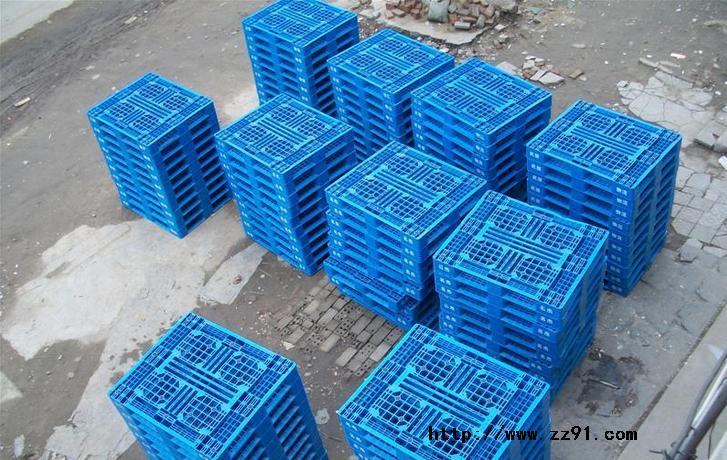 湖北宜昌塑料市场