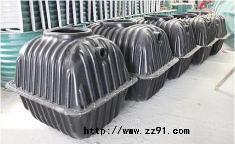 江苏苏州塑料市场