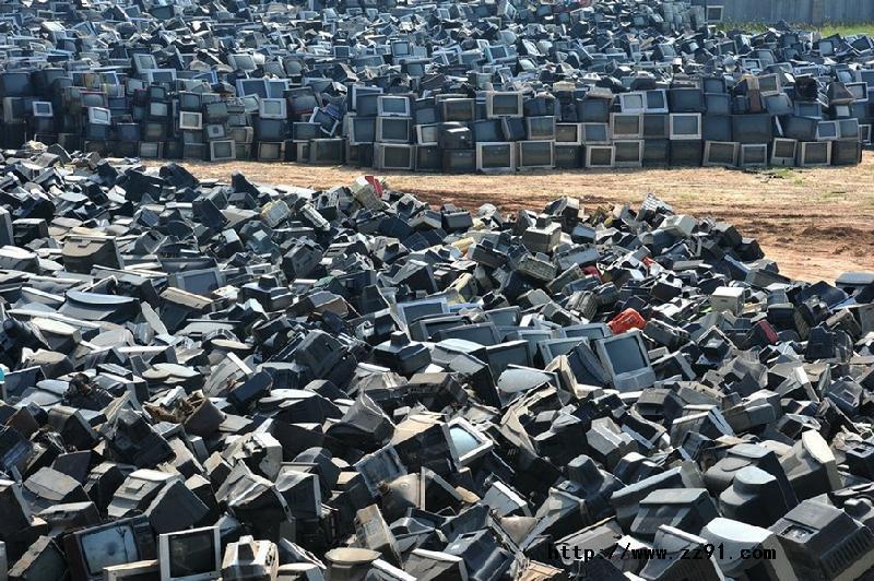 湖南株洲塑料市场