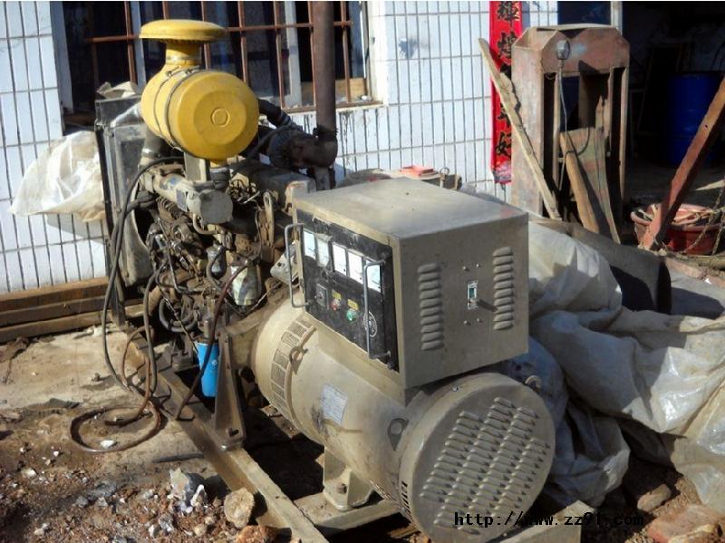 安徽省宣城市闲置机电设备调剂租赁商场