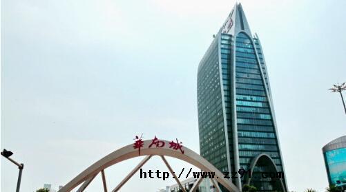 深圳平湖塑料市场