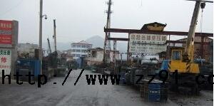 峰江变压器市场