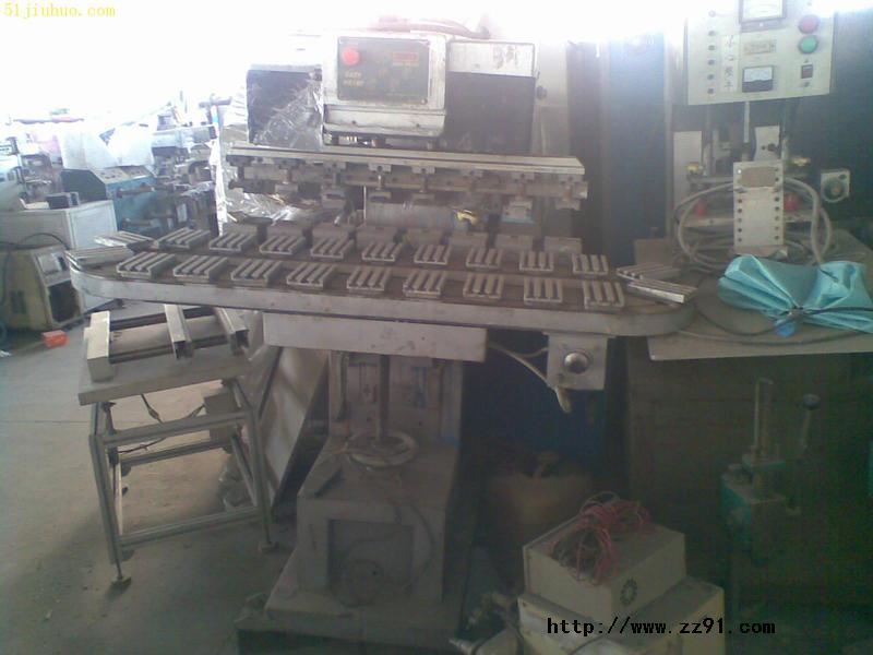 东莞洪大旧货市场