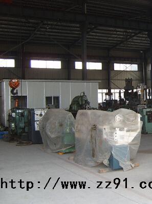 上海淮国旧二手调剂市场