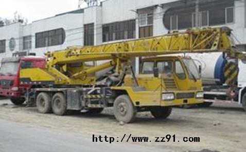 潍坊寿光工程机械交易市场
