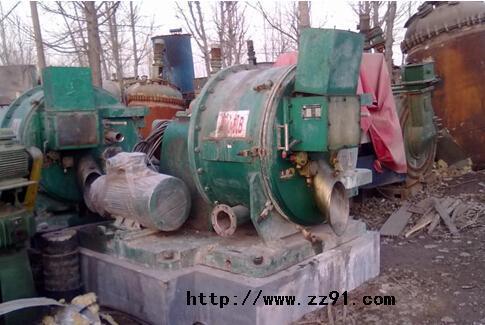 安徽省淮北旧设备市场