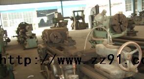 济南章丘机床设备交易市场