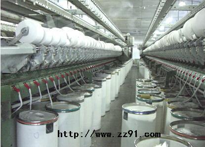 江阴市周庄镇纺织市场