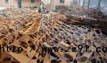 广西钢铁集团防城港钢铁基地