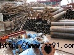 江门市嘉能再生资源回收市场
