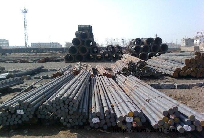 潍坊南郊钢材市场