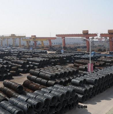 太原首钢现货市场