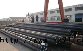 江西萍乡建材大市场