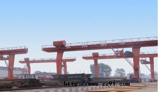 江苏长阳金属材料市场