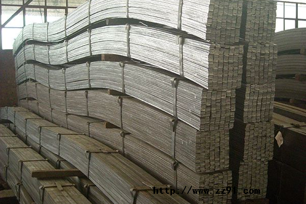 无锡友谊钢材市场