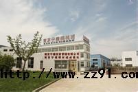 南京宁德国际钢材城