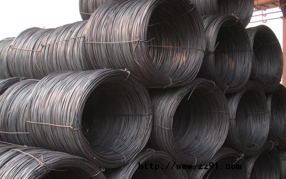 内蒙古隆兴钢材市场