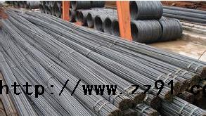 连云港伊凯钢材市场