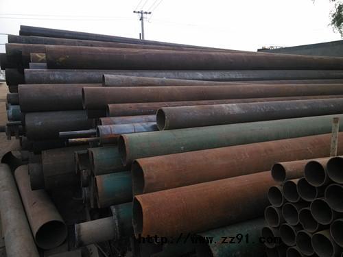 常州马良钢材现货钢材交易市场