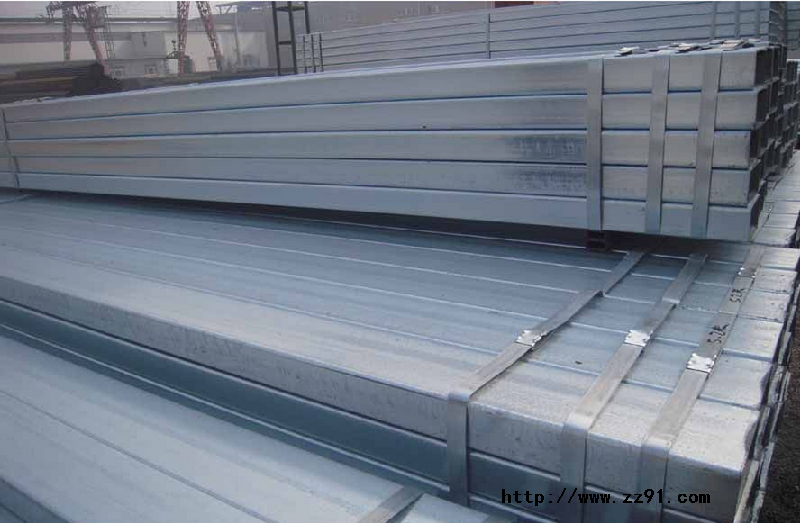 苏州太仓洋华钢材现货交易市场