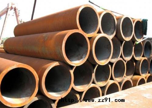 沧州市中化钢材市场