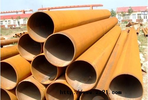 无锡市振兴钢材市场
