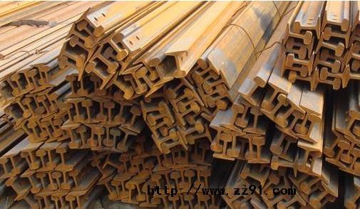 唐山吉祥钢材市场