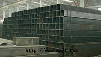 太原北郊钢材市场