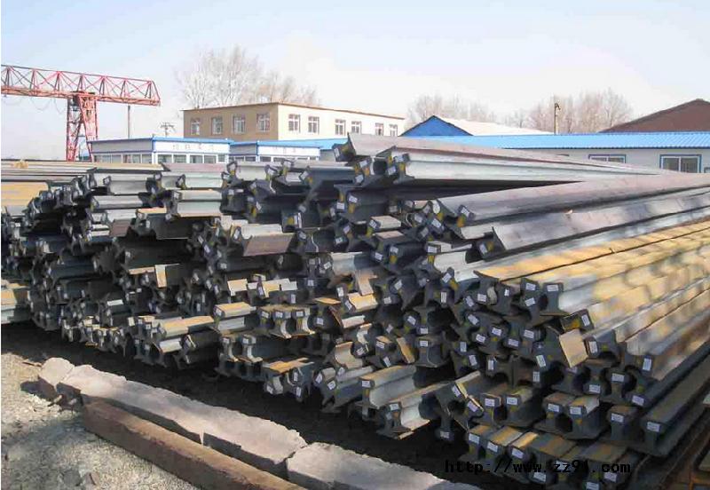 福州新建钢材市场