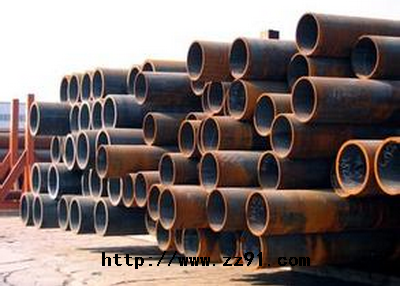 福建大中金属材料市场