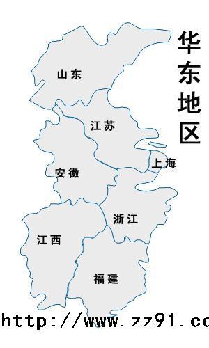 东莞市企石镇东平工业区废塑料再生设备大市场