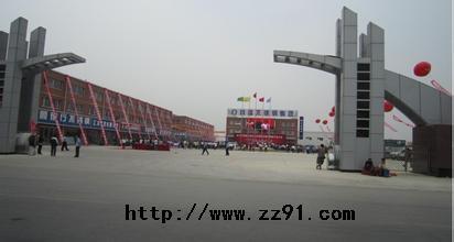 江苏无锡废塑料市场