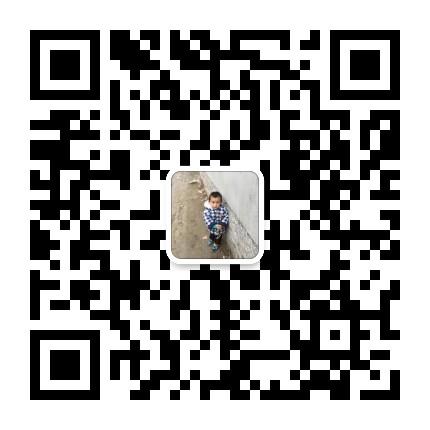 梁山晟翰机械设备有限公司