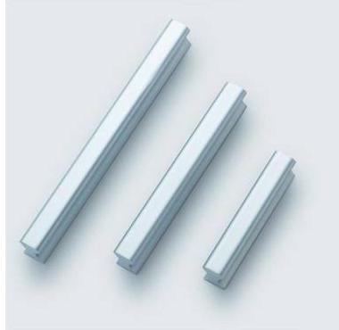 铝周评:铝价走势坚挺 下周关注1.4-1.43万区